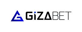Gizabet